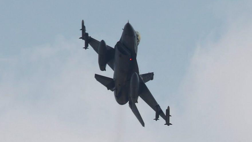 الجيش التركي: مقتل 8 مسلحين أكراد في شمال العراق وجنوب شرق تركيا