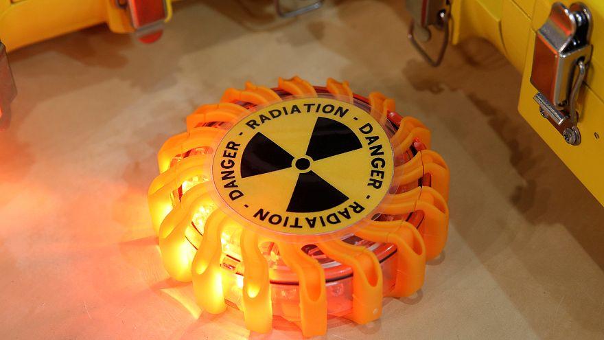 بدء تشغيل مفاعل نووي في الإمارات بانتظار نتيجة مراجعات جديدة