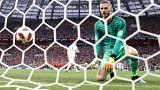 Mundial de Rusia: España cae eliminada en los penaltis
