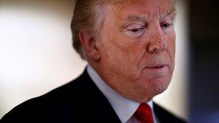 Trump'ın politikaları nedeniyle bir diplomat daha istifa etti
