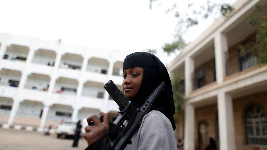 Jemen-Krieg: Vereinigte Arabische Emirate setzen Offensive aus