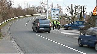 La Francia sceglie la prudenza, da oggi limite a 80 km/h