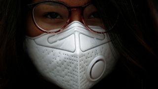 """""""Şeker hastalığının nedenlerinden biri hava kirliliği"""""""