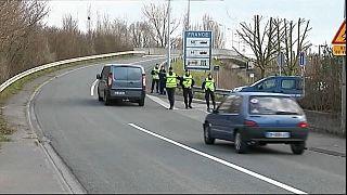 Francia reduce la velocidad máxima a 80km/h en las carreteras secundarias de dos direcciones sin separación