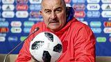 Mondiali 2018: Russia ai quarti. Disfatta della Spagna