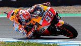 MotoGP: Márquez idei 4. sikere