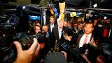 Seehofer ameaça deixar governo alemão