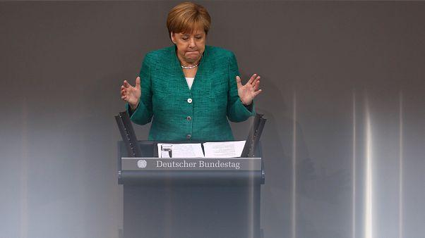Πολιτική κρίση στη Γερμανία: 5 ερωτήσεις και 5 απαντήσεις