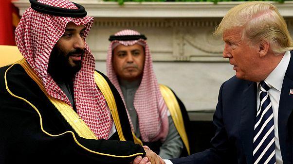 عربستان روزانه یک میلیون بشکه نفت بیشتر تولید می کند