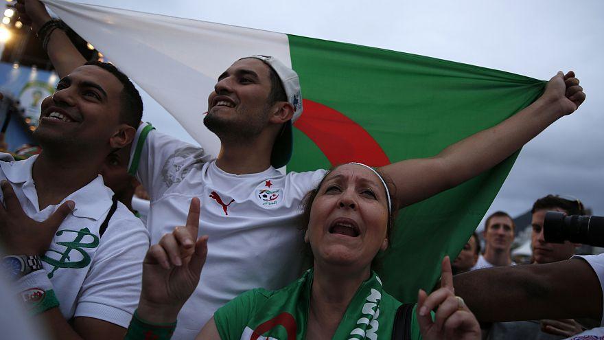 ملاعب كرة القدم في الجزائر.. المعقل الذكوري الوحيد الذي لم تكسره النساء
