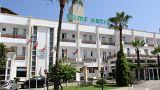 Dome Hotel - Κερύνεια: Ένα ξενοδοχείο, μια ιστορία, τότε και σήμερα