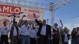 México: O que as elites temem com Obrador
