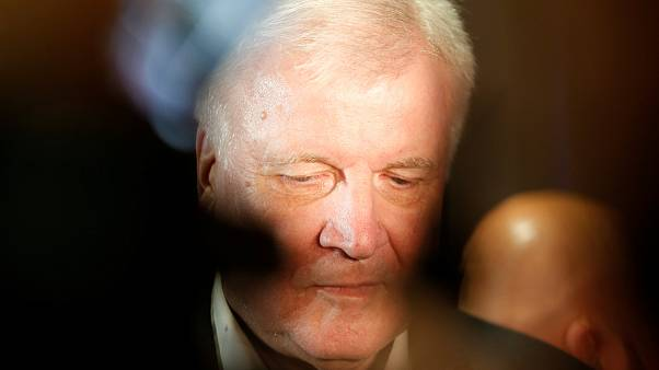 Germania: cosa vuole Horst Seehofer?
