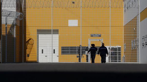 ¿Quién es el ladrón que se escapó de una cárcel francesa en helicóptero?