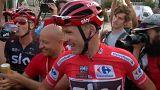 """Крис Фрум допущен к участию в """"Тур де Франс"""""""