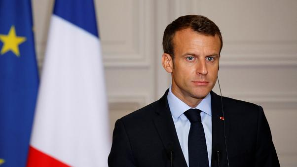 Felgyorsíthatta a budapesti francia nagykövet visszahívását a botrány