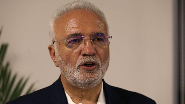 AK Partili Elitaş: OHAL 18 Temmuz'da kalkabilir