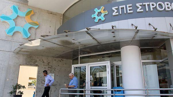 Κύπρος: Μέχρι 3000 ευρώ μετρητά δίνει η Συνεργατική