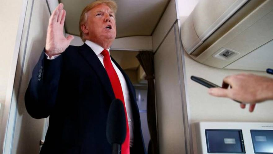 التشديد على تأشيرات العمل بالولايات المتحدة يهدد آلاف الموظفين وفق دراسة جديدة