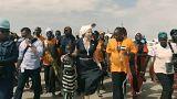 A világon a legtöbb nő Dél-Szudánban hal bele a szülésbe