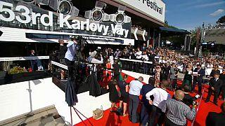 53rd Annual Karlovy Vary International Film Festival