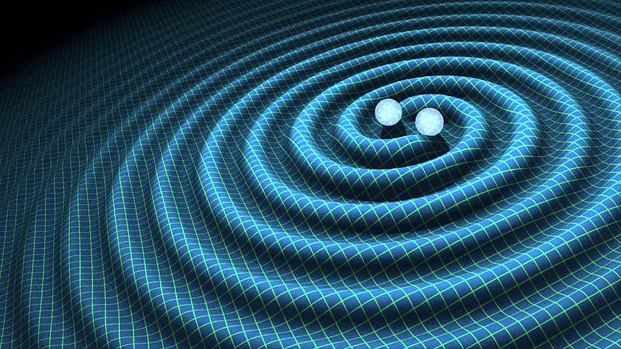 ItalianaMente: il punto sulle onde gravitazionali
