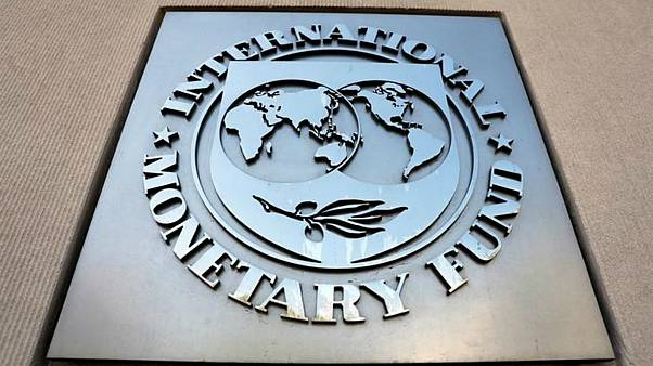 صندوق النقد الدولي يحث مصر على تشديد سياستها النقدية