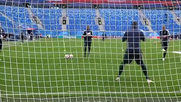 Futball-vébé: jönnek az olaszverő svédek