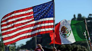 López Obrador-Trump, prove di dialogo