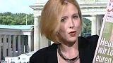 Germania: all'SPD il compromesso non piace