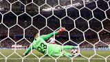 La tanda de penaltis es injusta… pero ¿cómo se podría cambiar? - Punto de vista