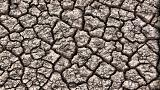 أستراليا تتوقع حدوث ظاهرة النينيو هذا العام.. فما هي هذه الظاهرة؟