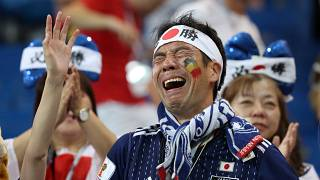 World Cup: Despite heartbreaking loss, Japan leaves outstanding reputation behind