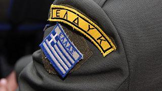 Κύπρος: Συνελήφθη 21χρονος στρατιώτης της ΕΛΔΥΚ για κατάθεση σε λογαριασμό «επαναστατικού ταμείου»