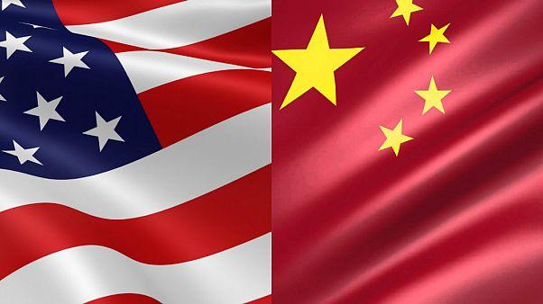 الصين تحذر مواطنيها من السفر إلى الولايات المتحدة للمرة الثانية منذ بداية العام