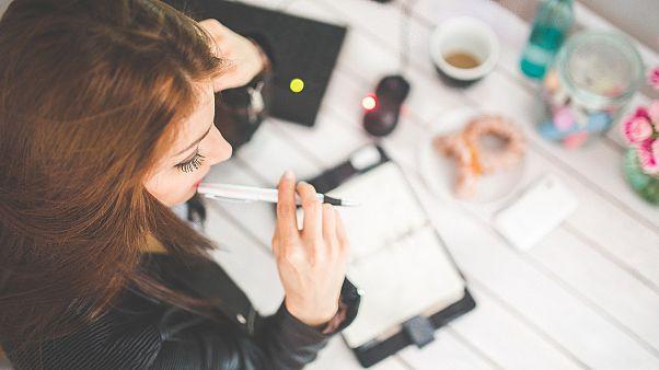 Πάνω από 45 ώρες δουλειάς την βδομάδα αυξάνει τον κίνδυνο διαβήτη