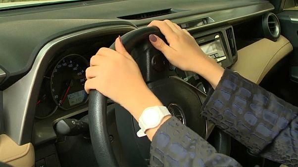 السعودية تعمل على مزيد من الإجراءات التنظيمية لصالح قيادة النساء