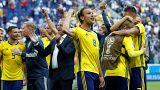 Швеция: без уважения к авторитетам