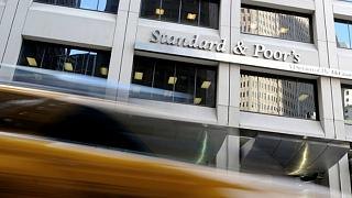 Αναβάθμιση του αξιόχρεου ελληνικών τραπεζών από την S&P