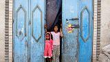 A cada 10 minutos morre uma criança no Iémen