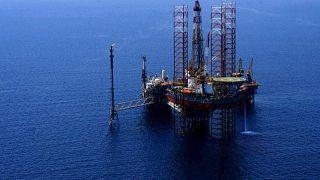 Σε ΕΛΠΕ, Total και Exxon Mobil οι έρευνες υδρογονανθράκων στην Κρήτη