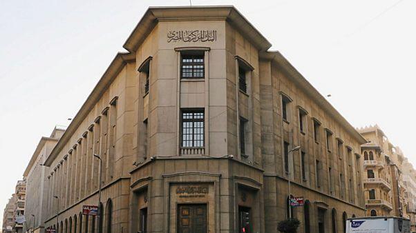 مصر: نمو الاقتصاد بنسبة 5.4% خلال العام المالي المنصرم
