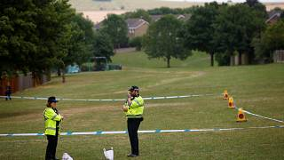 Wiltshire pair were exposed to same nerve agent which poisoned the Skripals, police say