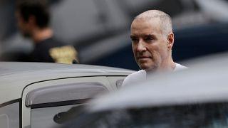 Ex-Milliardär wegen Korruption zu 30 Jahren verurteilt