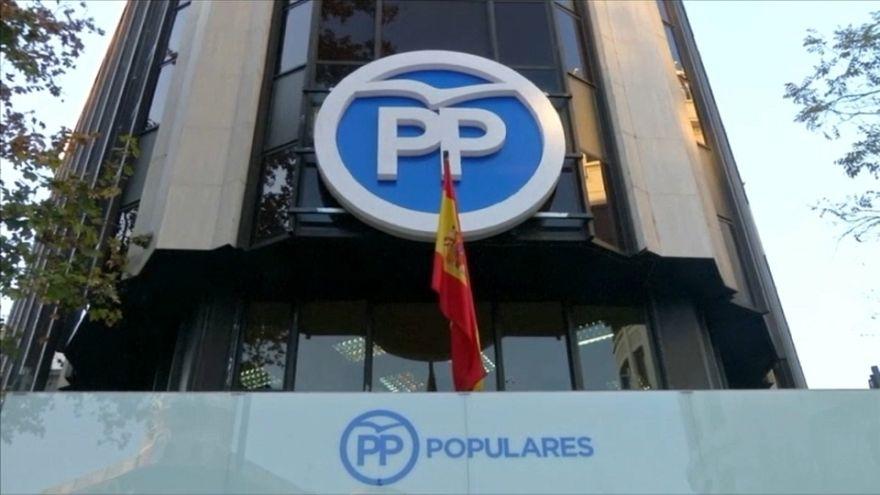 El PP inicia la sucesión de Rajoy