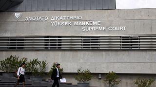 Κύπρος: Το Ανώτατο απέρριψε αγωγή Ε/κ προσφύγων - Προσφεύγουν στο ΕΔΑΔ