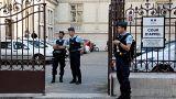 درخواست بلژیک از فرانسه برای تحویل مظنون ایرانی دستگیر شده در پاریس
