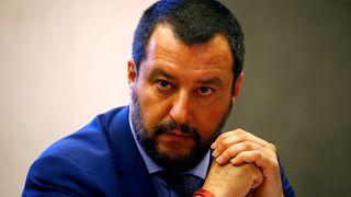 Οι συντηρητικές δυνάμεις της Ευρώπης συναντώνται για το μεταναστευτικό