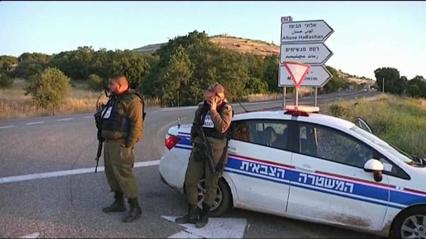 Israele: Hamas ha hackerato gli smartphone dei soldati
