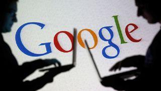 Άγνωστοι μπορεί να διαβάσουν τα Gmail μας! – Τι συμβουλεύει η Google